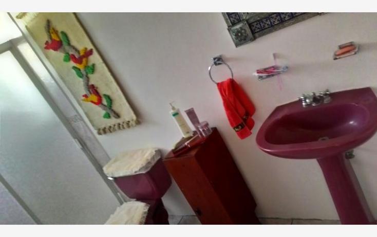 Foto de casa en venta en  , colinas del cimatario, querétaro, querétaro, 876923 No. 07