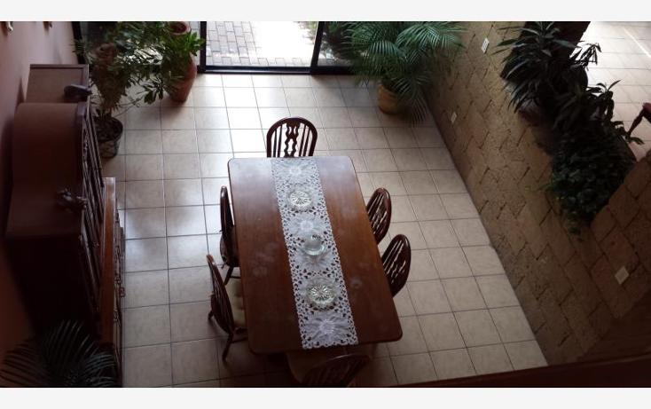 Foto de casa en venta en  , colinas del cimatario, querétaro, querétaro, 876923 No. 09