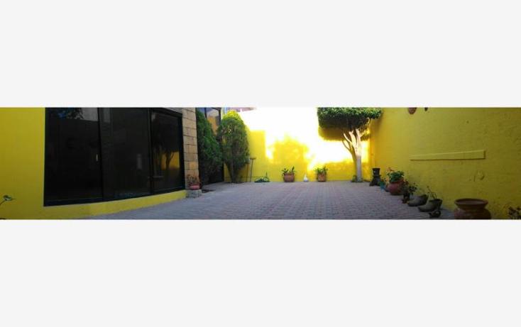 Foto de casa en venta en  , colinas del cimatario, querétaro, querétaro, 876923 No. 14