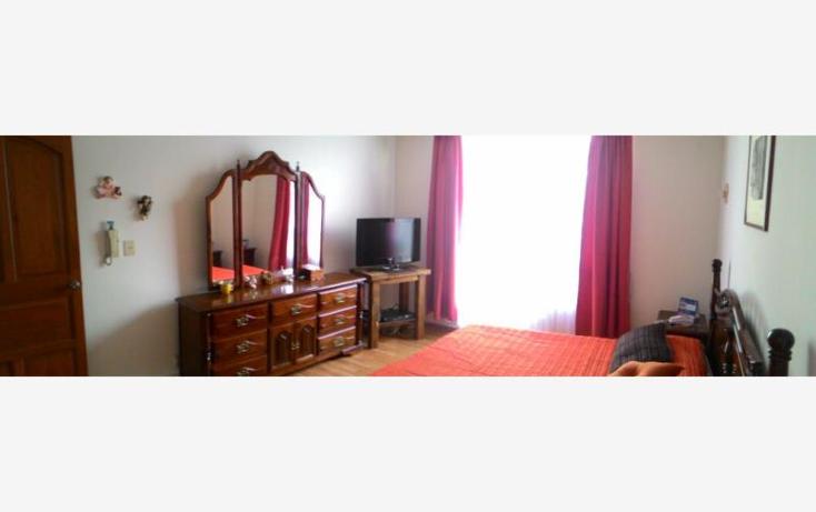 Foto de casa en venta en  , colinas del cimatario, querétaro, querétaro, 876923 No. 17