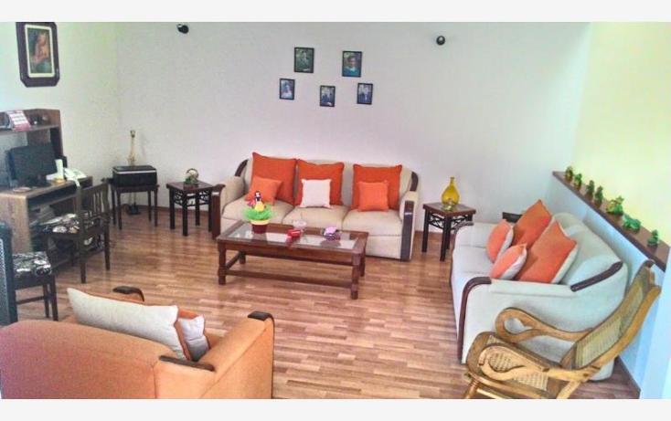 Foto de casa en venta en  , colinas del cimatario, querétaro, querétaro, 876923 No. 22