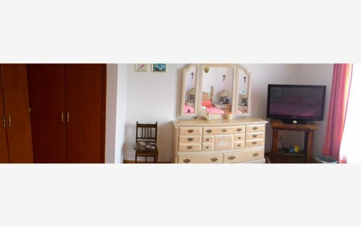 Foto de casa en venta en  , colinas del cimatario, querétaro, querétaro, 876923 No. 23