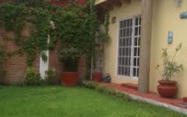 Foto de casa en venta en, colinas del cimatario, querétaro, querétaro, 953193 no 01