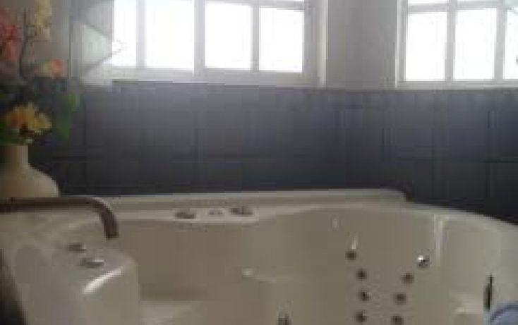 Foto de casa en venta en, colinas del cimatario, querétaro, querétaro, 953193 no 02