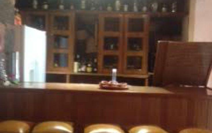 Foto de casa en venta en, colinas del cimatario, querétaro, querétaro, 953193 no 05