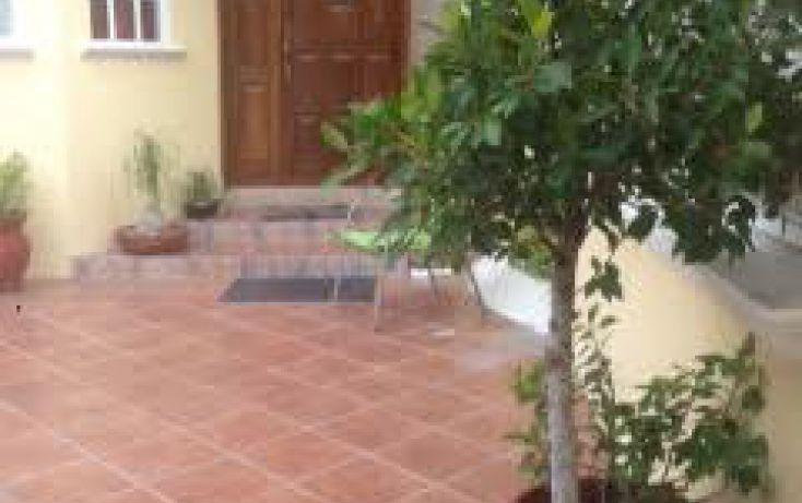 Foto de casa en venta en, colinas del cimatario, querétaro, querétaro, 953193 no 06