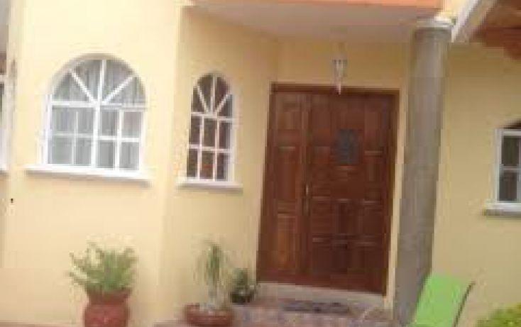 Foto de casa en venta en, colinas del cimatario, querétaro, querétaro, 953193 no 07