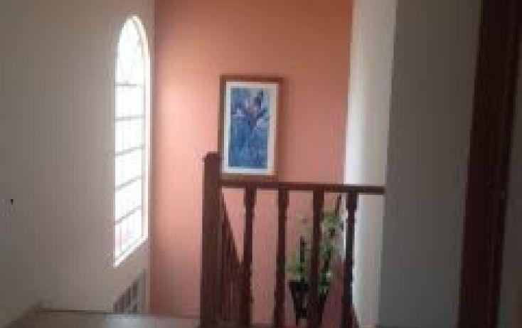 Foto de casa en venta en, colinas del cimatario, querétaro, querétaro, 953193 no 08