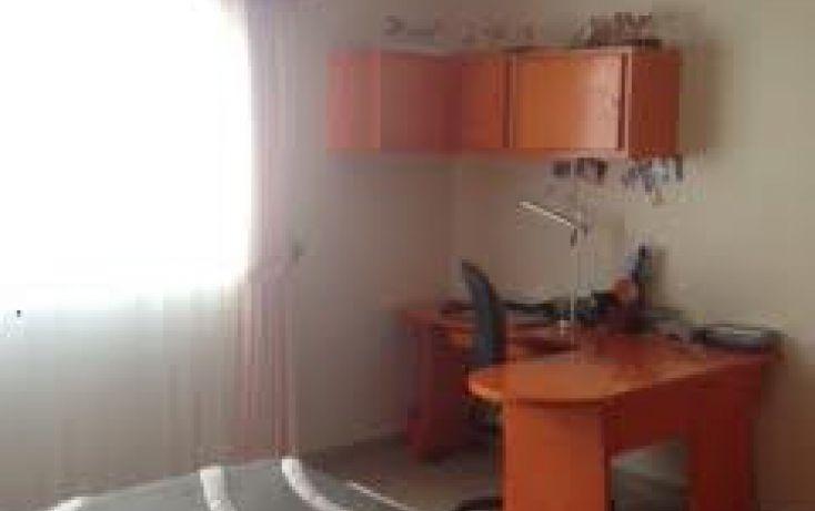 Foto de casa en venta en, colinas del cimatario, querétaro, querétaro, 953193 no 12