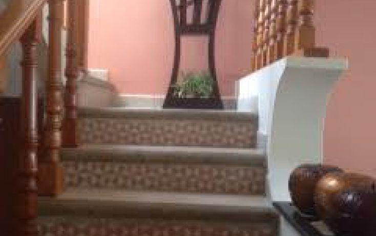 Foto de casa en venta en, colinas del cimatario, querétaro, querétaro, 953193 no 14