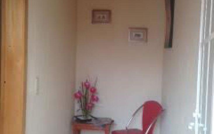 Foto de casa en venta en, colinas del cimatario, querétaro, querétaro, 953193 no 20