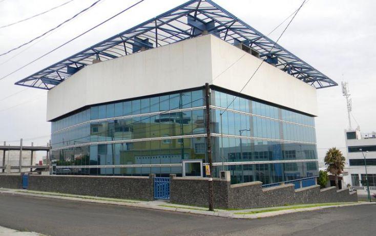 Foto de edificio en venta en, colinas del cimatario, querétaro, querétaro, 991409 no 01