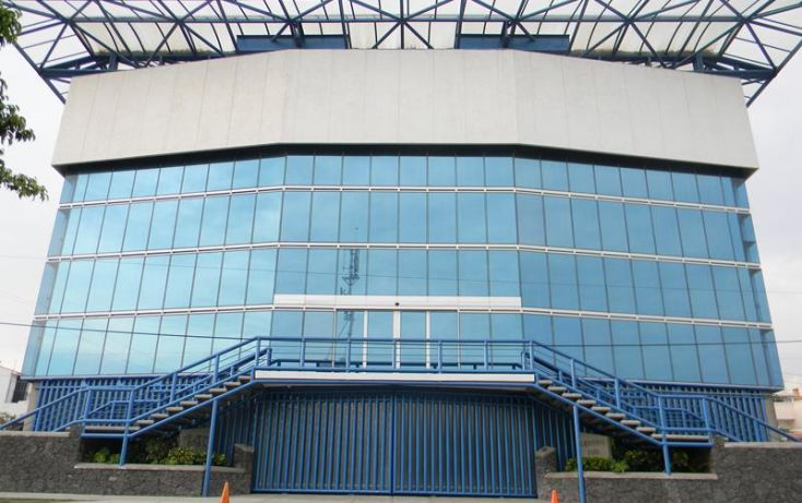 Foto de edificio en venta en, colinas del cimatario, querétaro, querétaro, 991409 no 02