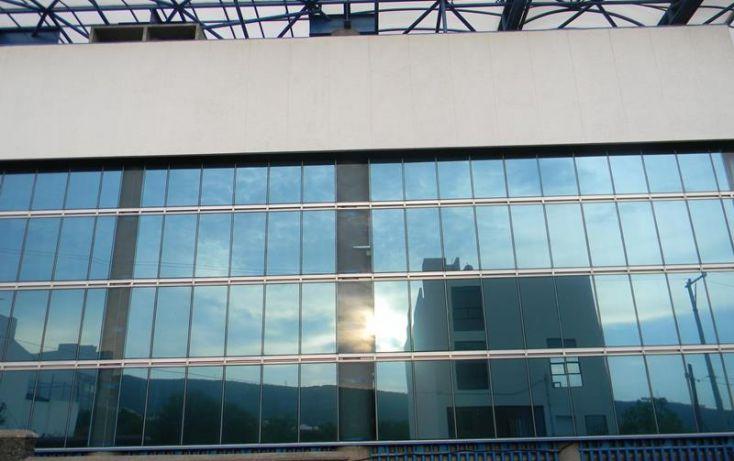 Foto de edificio en venta en, colinas del cimatario, querétaro, querétaro, 991409 no 03