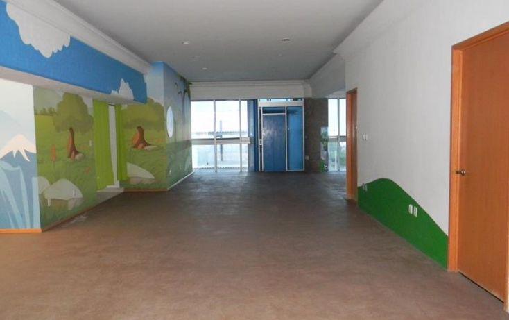Foto de edificio en venta en, colinas del cimatario, querétaro, querétaro, 991409 no 13