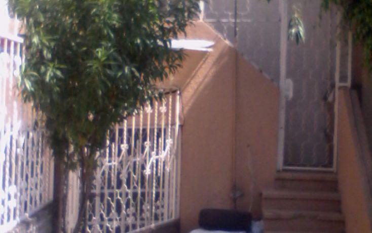 Foto de departamento en venta en, colinas del lago, cuautitlán izcalli, estado de méxico, 1275371 no 02