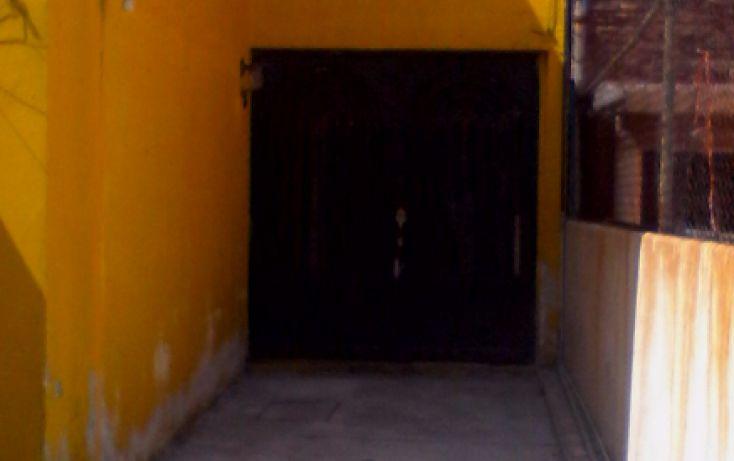 Foto de casa en venta en, colinas del lago, cuautitlán izcalli, estado de méxico, 1283581 no 01