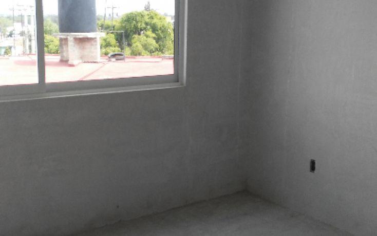 Foto de casa en venta en, colinas del lago, cuautitlán izcalli, estado de méxico, 1723758 no 09