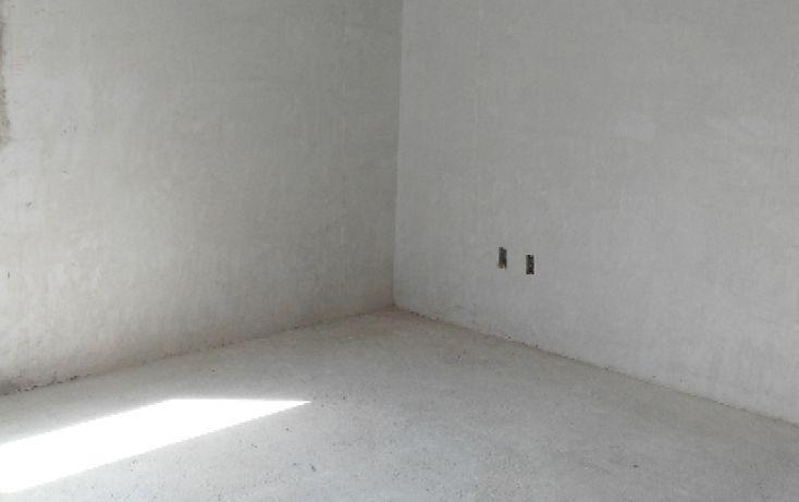 Foto de casa en venta en, colinas del lago, cuautitlán izcalli, estado de méxico, 1723758 no 12