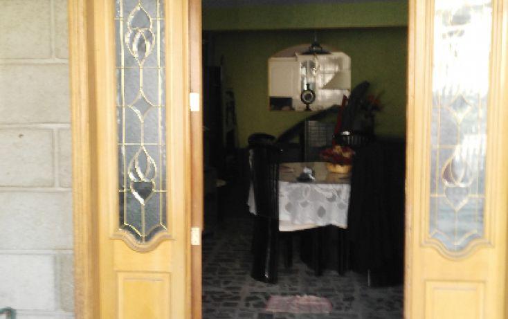 Foto de casa en venta en, colinas del lago, cuautitlán izcalli, estado de méxico, 1834396 no 02