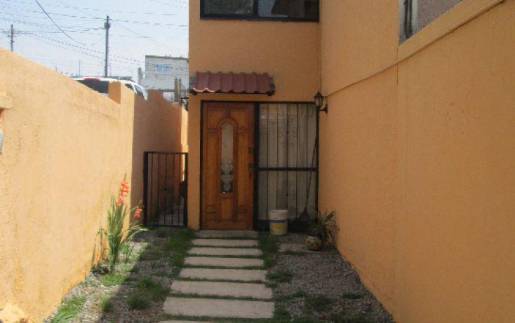 Foto de casa en venta en, colinas del lago, cuautitlán izcalli, estado de méxico, 1943764 no 02