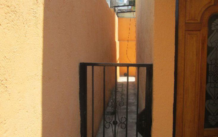 Foto de casa en venta en, colinas del lago, cuautitlán izcalli, estado de méxico, 1943764 no 03