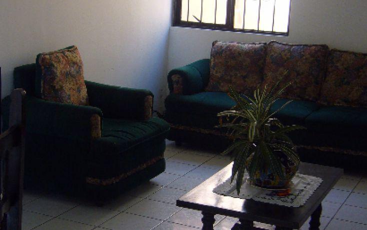 Foto de casa en venta en, colinas del lago, cuautitlán izcalli, estado de méxico, 1943764 no 05