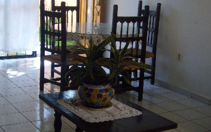 Foto de casa en venta en, colinas del lago, cuautitlán izcalli, estado de méxico, 1943764 no 06