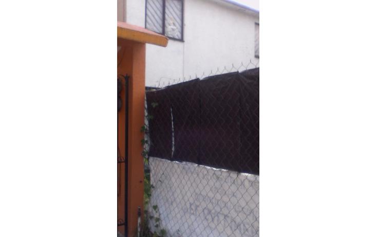 Foto de departamento en venta en  , colinas del lago, cuautitlán izcalli, méxico, 1228987 No. 02