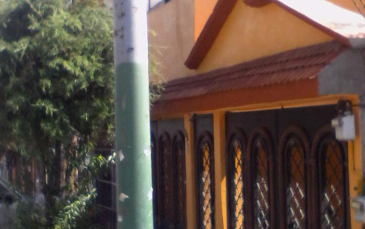 Foto de departamento en venta en  , colinas del lago, cuautitlán izcalli, méxico, 1283587 No. 01