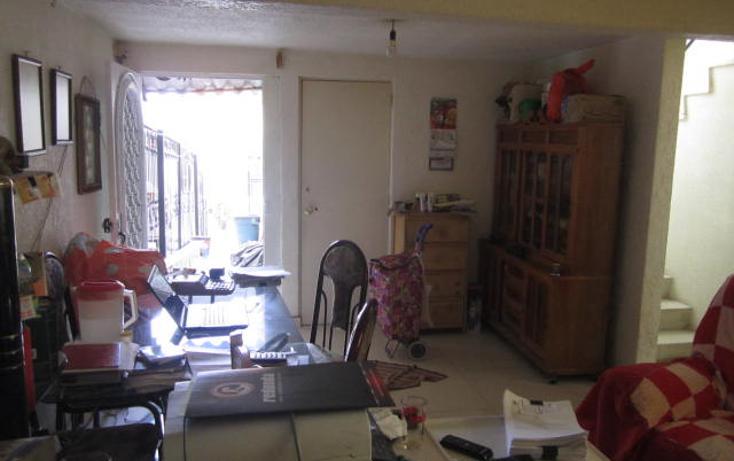 Foto de casa en venta en  , colinas del lago, cuautitlán izcalli, méxico, 1430147 No. 05