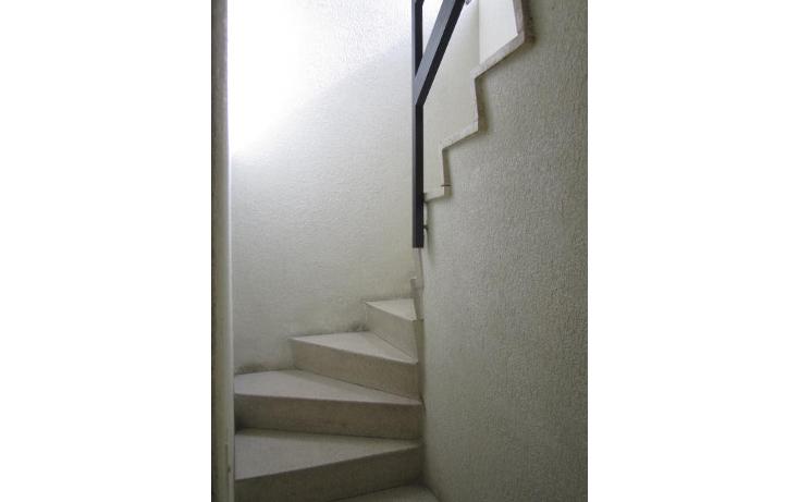 Foto de casa en venta en  , colinas del lago, cuautitlán izcalli, méxico, 1430147 No. 06