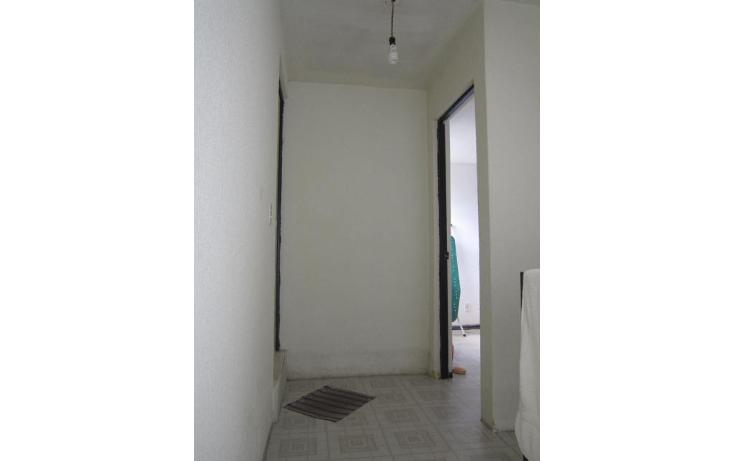 Foto de casa en venta en  , colinas del lago, cuautitlán izcalli, méxico, 1430147 No. 07