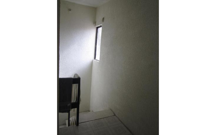 Foto de casa en venta en  , colinas del lago, cuautitlán izcalli, méxico, 1430147 No. 08