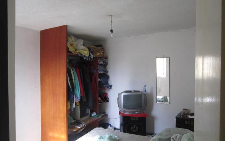 Foto de casa en venta en  , colinas del lago, cuautitlán izcalli, méxico, 1430147 No. 11