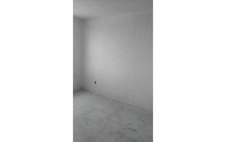 Foto de casa en venta en  , colinas del lago, cuautitl?n izcalli, m?xico, 1723758 No. 08