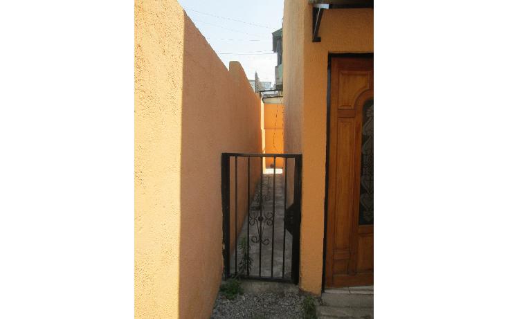 Foto de casa en venta en  , colinas del lago, cuautitl?n izcalli, m?xico, 1943764 No. 03