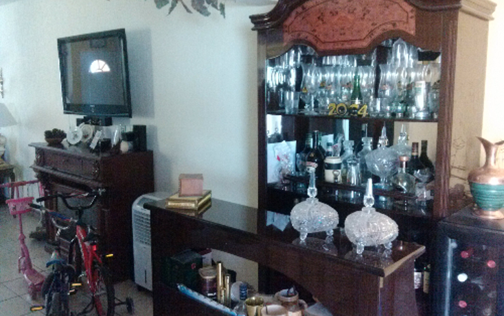 Foto de casa en venta en  , colinas del le?n, chihuahua, chihuahua, 1131099 No. 03