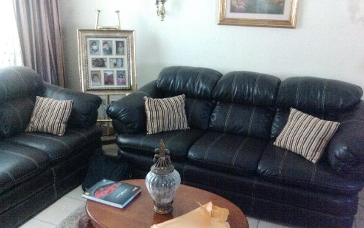 Foto de casa en venta en  , colinas del le?n, chihuahua, chihuahua, 1131099 No. 04