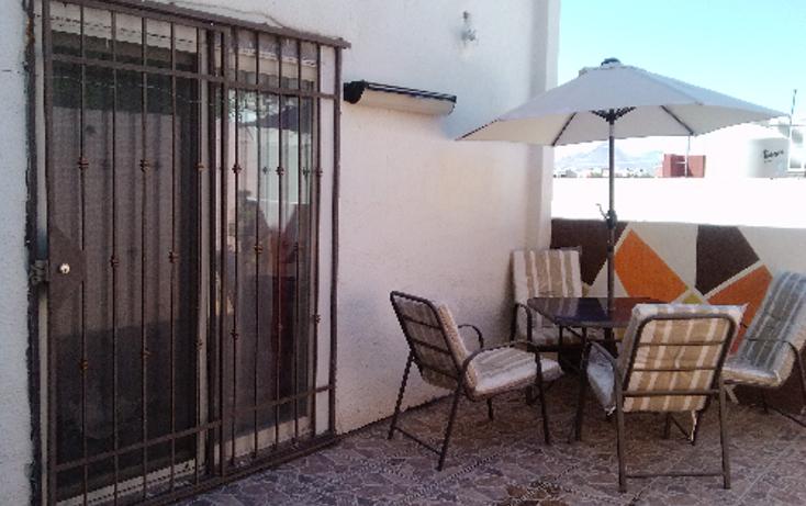 Foto de casa en venta en  , colinas del le?n, chihuahua, chihuahua, 1131099 No. 08