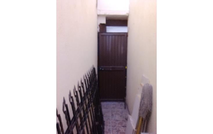 Foto de casa en venta en  , colinas del le?n, chihuahua, chihuahua, 1131099 No. 10