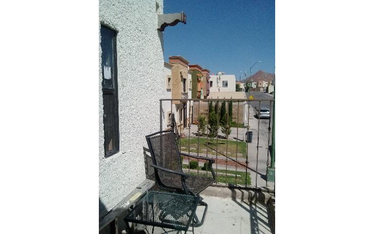 Foto de casa en venta en  , colinas del le?n, chihuahua, chihuahua, 1131099 No. 18
