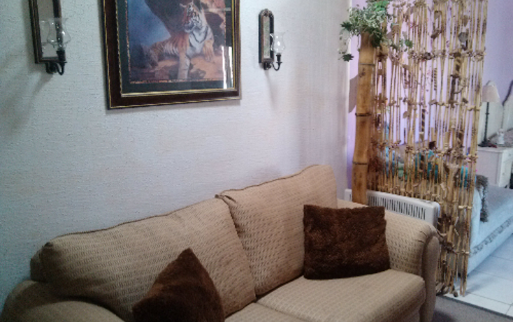 Foto de casa en venta en  , colinas del le?n, chihuahua, chihuahua, 1131099 No. 21