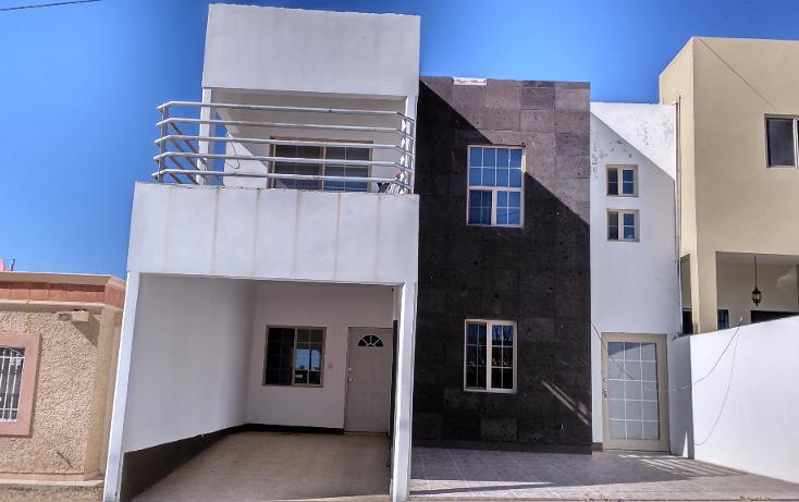 Foto de casa en venta en, colinas del león, chihuahua, chihuahua, 1609126 no 01