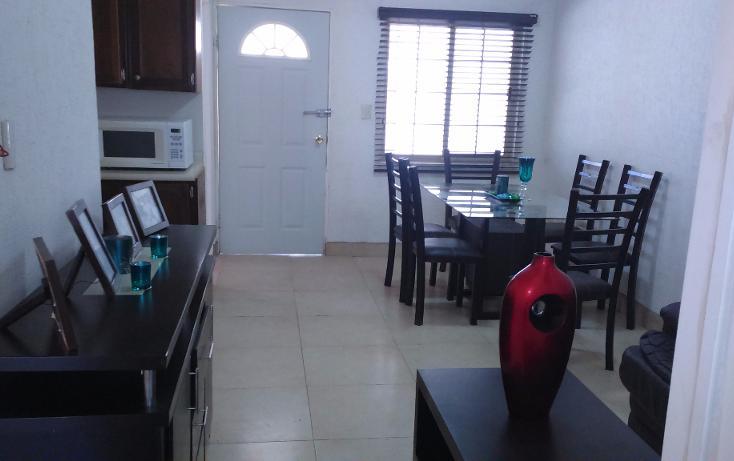 Foto de casa en venta en, colinas del león, chihuahua, chihuahua, 1609126 no 02