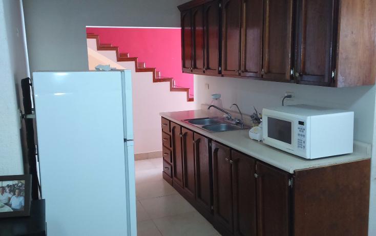 Foto de casa en venta en, colinas del león, chihuahua, chihuahua, 1609126 no 03