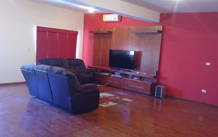 Foto de casa en venta en, colinas del león, chihuahua, chihuahua, 1609126 no 04