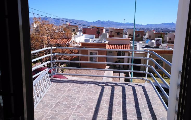 Foto de casa en venta en, colinas del león, chihuahua, chihuahua, 1609126 no 07