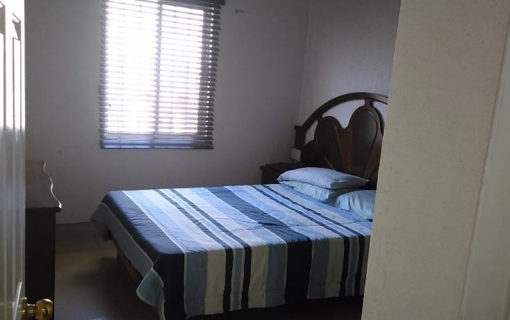 Foto de casa en venta en, colinas del león, chihuahua, chihuahua, 1609126 no 09