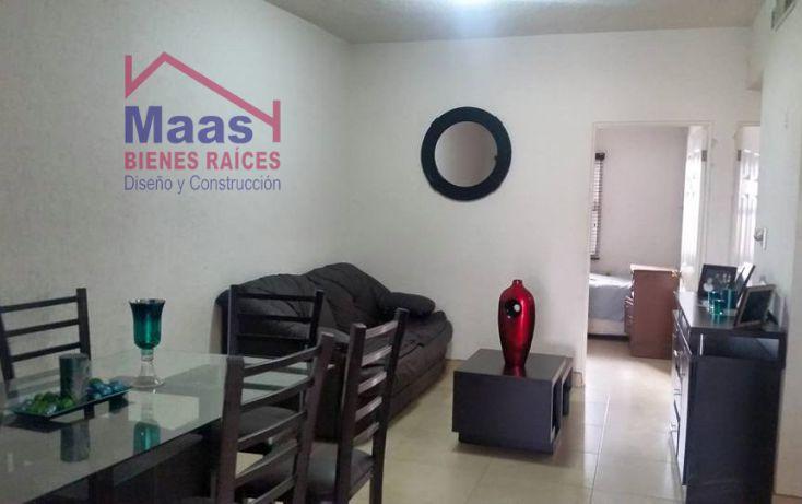 Foto de casa en venta en, colinas del león, chihuahua, chihuahua, 1666348 no 02